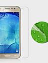 Ekran o wysokiej rozdzielczości ochraniacz na Samsung Galaxy j5