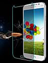hzbyc® anty-scratch ochraniacz ultra-cienkiego szkła hartowanego ekranu do Samsung Galaxy j5