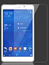 Ochrona ekranu na Samsung Galaxy Szkło hartowane Folia ochronna ekranu Antyodciskowa