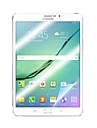Ochrona ekranu na Samsung Galaxy pet Folia ochronna ekranu Wysoka rozdzielczość (HD)