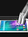 Ochrona ekranu na Samsung Galaxy A5 Szkło hartowane Folia ochronna ekranu Wysoka rozdzielczość (HD)