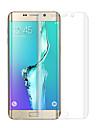 Samsung GalaxyScreen ProtectorS6 edge plus Antyodciskowa Folia ochronna ekranu 1 szt. Szkło hartowane