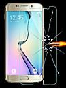 Ochrona ekranu na Samsung Galaxy S6 edge plus Szkło hartowane Folia ochronna ekranu Odporne na zadrapania