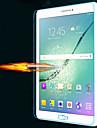 Ochrona ekranu na Samsung Galaxy Szkło hartowane Folia ochronna ekranu Odporne na zadrapania