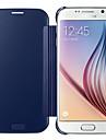Kılıf Na Samsung Galaxy S7 Edge / S7 / S6 edge plus Powłoka Pełne etui Solidne kolory PC