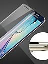 Ochrona ekranu na Samsung Galaxy S6 edge plus Szkło hartowane Folia ochronna ekranu Wysoka rozdzielczość (HD)