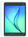 Ochrona ekranu na Samsung Galaxy Tab E 9.6 Szkło hartowane Folia ochronna ekranu Odporne na zadrapania