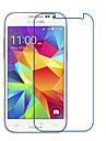 ochraniacz ekranu o wysokiej rozdzielczości do Samsung flim rdzenia galaktyki sile ve g361f