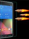 Ochrona ekranu na Samsung Galaxy Tab 4 8.0 Szkło hartowane Folia ochronna ekranu Odporne na zadrapania