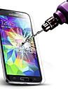 Ochrona ekranu na Samsung Galaxy Core Prime Szkło hartowane Folia ochronna ekranu