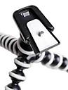 mini statyw mały statyw typu gorilla cyfrowy aparat