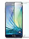 Ochrona ekranu na Samsung Galaxy J7 (2016) Szkło hartowane Folia ochronna ekranu