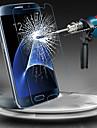 Ochrona ekranu na Samsung Galaxy S7 / S6 Szkło hartowane Folia ochronna ekranu