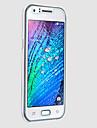Ochrona ekranu na Samsung Galaxy J5 Szkło hartowane Folia ochronna ekranu Wysoka rozdzielczość (HD)