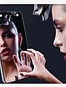 Screen Protector na Samsung Galaxy S4 Mini PET Folia ochronna ekranu Lustro