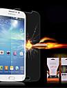 Screen Protector Samsung Galaxy na Note 3 PET Folia ochronna ekranu Wysoka rozdzielczość (HD)