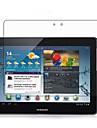 Samsung GalaxyScreen ProtectorTab 2 10.1 Wysoka rozdzielczość (HD) Folia ochronna ekranu 1 szt. pet