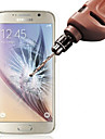 Ochrona ekranu na Samsung Galaxy S6 Szkło hartowane Folia ochronna ekranu Antyodciskowa