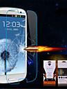 Screen Protector na Samsung Galaxy S5 Mini PET Folia ochronna ekranu