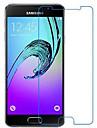 Samsung GalaxyScreen ProtectorA5(2017) Wysoka rozdzielczość (HD) Folia ochronna ekranu 1 szt. Szkło hartowane