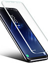 Samsung GalaxyScreen ProtectorS8 Plus Wysoka rozdzielczość (HD) Folia ochronna ekranu 1 szt. TPU