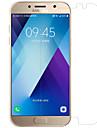 Samsung GalaxyScreen ProtectorA5(2017) Wysoka rozdzielczość (HD) Folia ochronna ekranu 1 szt. pet