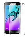 Samsung GalaxyScreen ProtectorJ3 Wysoka rozdzielczość (HD) Folia ochronna ekranu 1 szt. Szkło hartowane