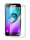 Samsung GalaxyScreen ProtectorJ3 (2016) Wysoka rozdzielczość (HD) Folia ochronna ekranu 1 szt. Szkło hartowane