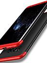 Kılıf Na Samsung Galaxy S8 Plus / S8 / S7 Edge Odporny na wstrząsy / Ultra cienkie Pełne etui Solidne kolory Twardość PC
