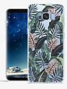 Kılıf Na Samsung Galaxy S8 Plus / S8 / S7 Edge Wzór Osłona tylna Sceneria Miękka TPU