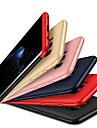 Kılıf Na Samsung Galaxy S8 Plus / S8 / S7 Edge Odporny na wstrząsy Pełne etui Solidne kolory Twardość PC