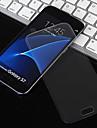 Samsung GalaxyScreen ProtectorS7 Twardość 9H Folia ochronna na całą obudowę 1 szt. Szkło hartowane