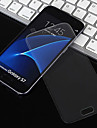 Samsung GalaxyScreen ProtectorS7 9H Hardness Full Body Screen Protector 1 ชิ้น กระจกไม่แตกละเอียด