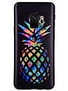 Kılıf Na Samsung Galaxy S9 / S9 Plus Wzór Osłona tylna Owoc Miękka TPU