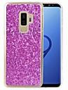 Kılıf Na Samsung Galaxy S9 / S9 Plus / S8 Plus Połysk Osłona tylna Połysk Twardość PC