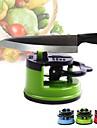 profesjonalna kuchnia podkładka kuchenna nóż do ostrzenia nożyczek młynek do bezpiecznego odsysania