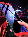 Kılıf Na Samsung Galaxy J6 Powłoka Osłona tylna Solidne kolory Twardość PC