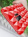 Kılıf Na Samsung Galaxy S9 / S9 Plus / S8 Plus Ultra cienkie Osłona tylna Solidne kolory Miękka TPU