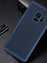 Kılıf Na Samsung Galaxy S9 / S9 Plus / S8 Plus Ultra cienkie Osłona tylna Solidne kolory Twardość PC