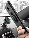 Kılıf Na Samsung Galaxy J7 Prime / J7 (2017) / J5 Prime Odporny na wstrząsy / Z podpórką / Uchwyt pierścieniowy Osłona tylna Dachówka / Zbroja Twardość PC