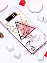 Kılıf Na Samsung Galaxy Note 9 / Note 8 Wzór Osłona tylna Marmur Miękka TPU