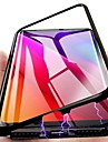 Kılıf Na Samsung Galaxy S9 / S9 Plus / S8 Plus Magnetyczne Osłona tylna Solidne kolory Twardość Metal