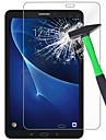 Samsung GalaxyScreen ProtectorTab 4 7.0 Wysoka rozdzielczość (HD) Folia ochronna ekranu 1 szt. Szkło hartowane