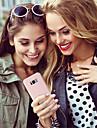 Kılıf Na Samsung Galaxy S9 / S9 Plus / S8 Plus Matowa Osłona tylna Solidne kolory Miękka Żel krzemionkowy