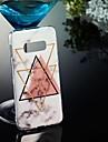 Kılıf Na Samsung Galaxy S9 / S9 Plus / S8 Plus Wzór Osłona tylna Marmur Miękka TPU