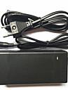 Przenośna ładowarka Ładowarka USB Wtyczka US / Wtyczka UE 2 A 110~220 V na