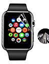 Ochrona ekranu Na Apple Watch Series 4 pet Wysoka rozdzielczość (HD) / Bardzo cienkie 1 szt.