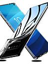 Kılıf Na Samsung Galaxy S9 / S9 Plus / S8 Plus Transparentny Osłona tylna Solidne kolory Miękka TPU
