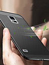 Kılıf Na Samsung Galaxy J7 (2017) / J7 (2016) / J6 (2018) Ultra cienkie Osłona tylna Solidne kolory Twardość PC