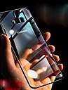 Kılıf Na Samsung Galaxy S9 / S9 Plus / S8 Plus Transparentny Osłona tylna Połysk Twardość TPU